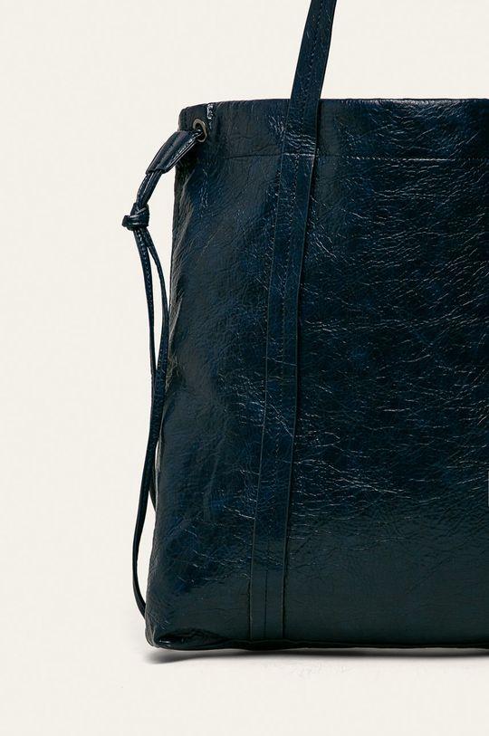 Answear - Poseta Material sintetic