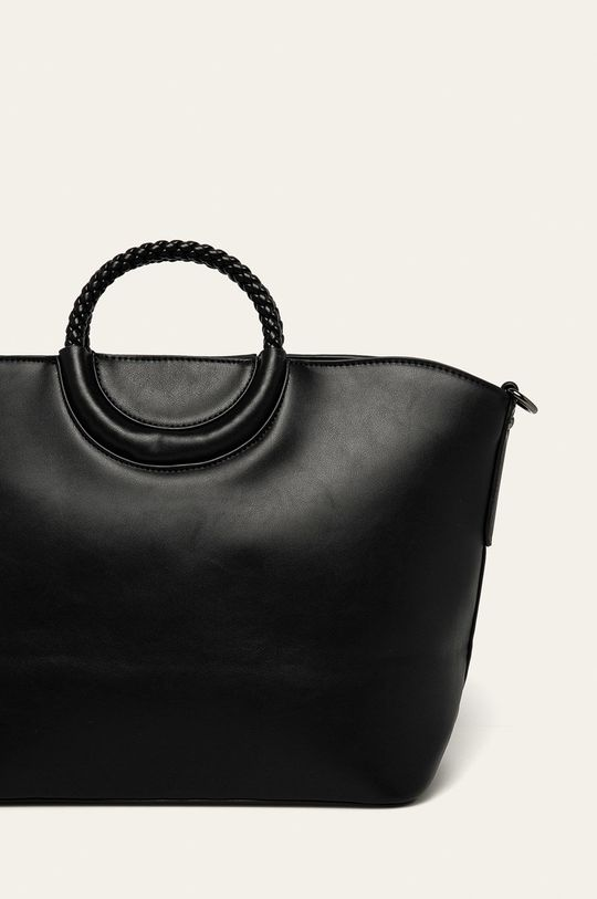 negru Answear - Poseta