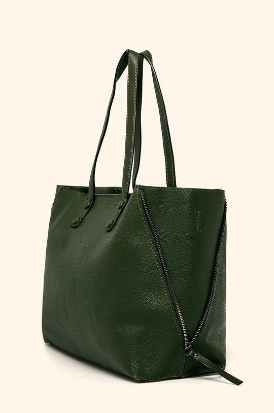 Answear - Poseta verde