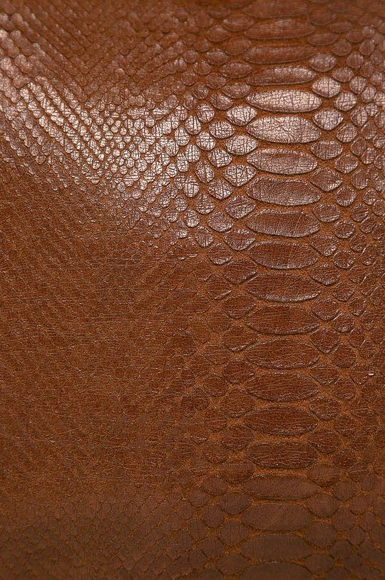 Answear - Poseta maro auriu