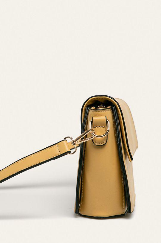 Answear - Poseta Materialul de baza: 100% Material sintetic