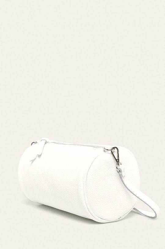 Answear - Poseta de piele 100% Piele naturala