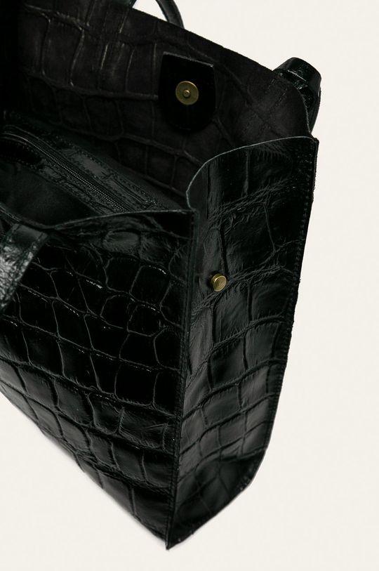 Answear - Geanta de piele De femei