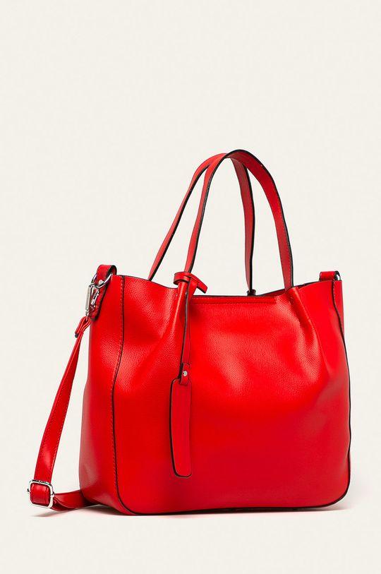Answear - Kabelka červená