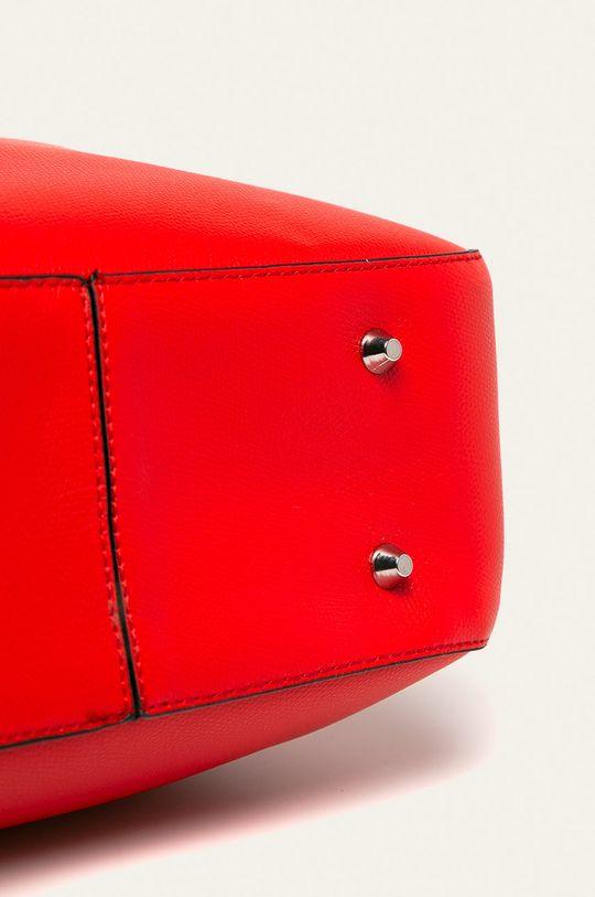 červená Answear - Kabelka