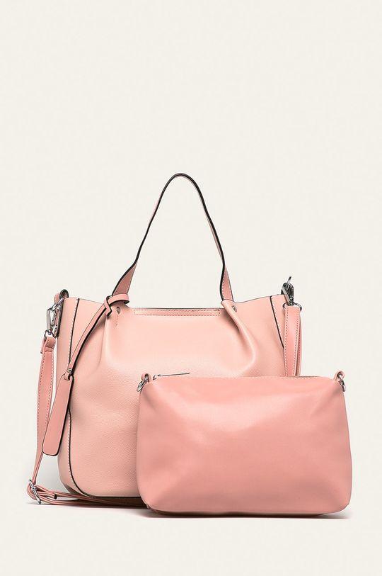roz Answear - Poseta De femei