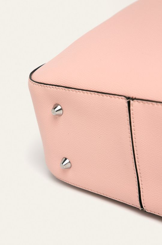 roz Answear - Poseta
