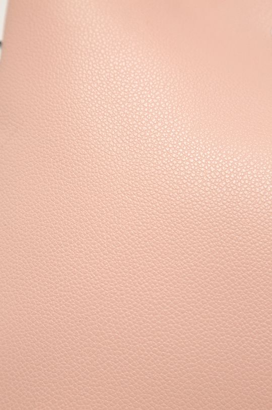 Answear - Kabelka ružová