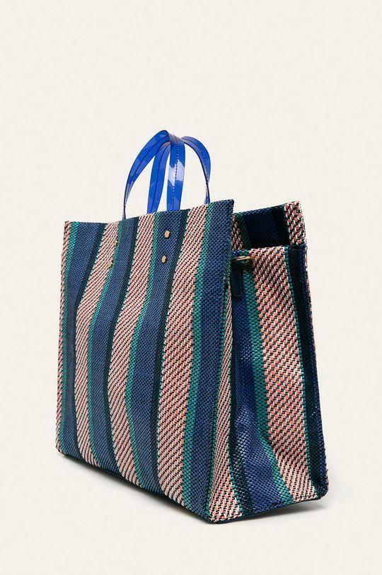 Answear - Чанта  100% Синтетичен материал