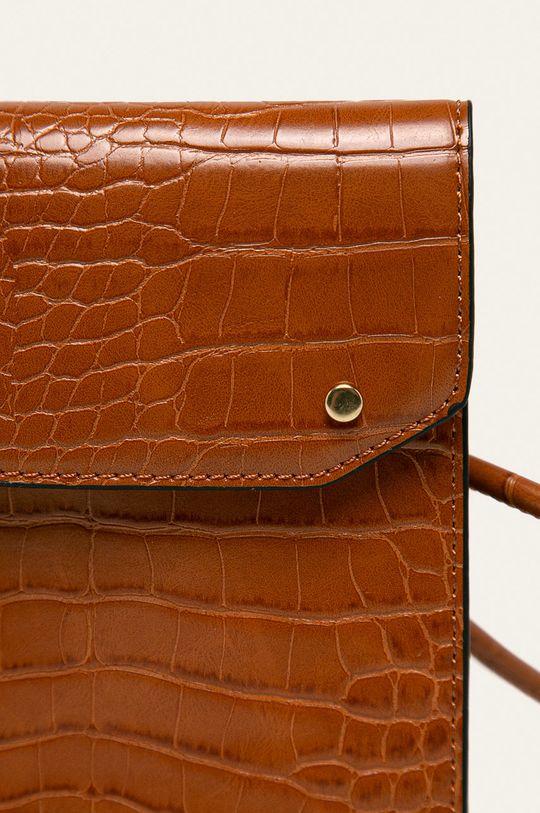 Answear - Чанта  Синтетичен материал