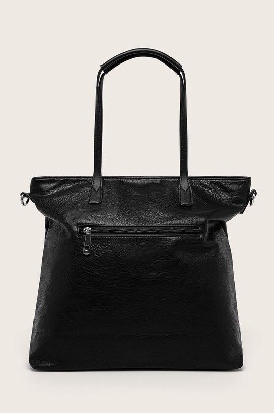 черен Answear - Чанта
