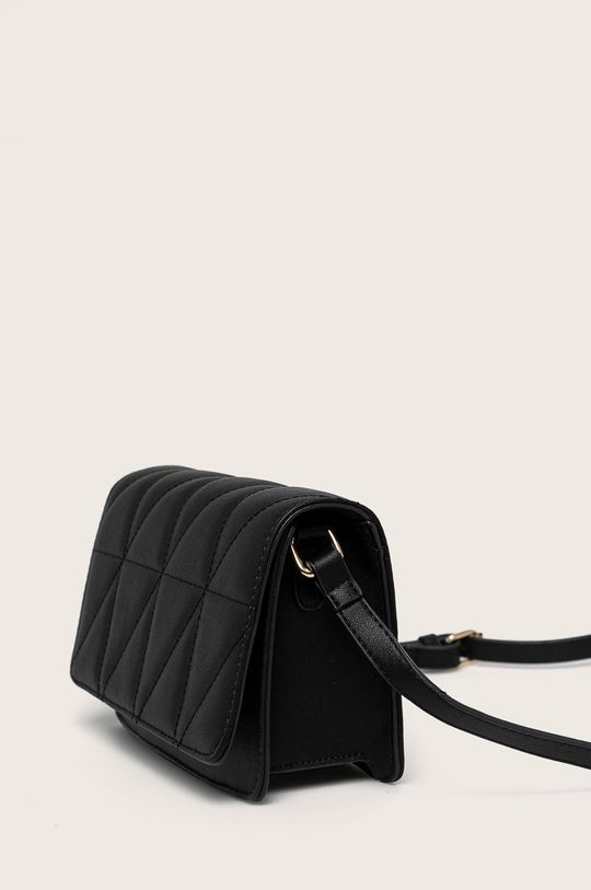 Answear - Чанта  100% Полиуретан