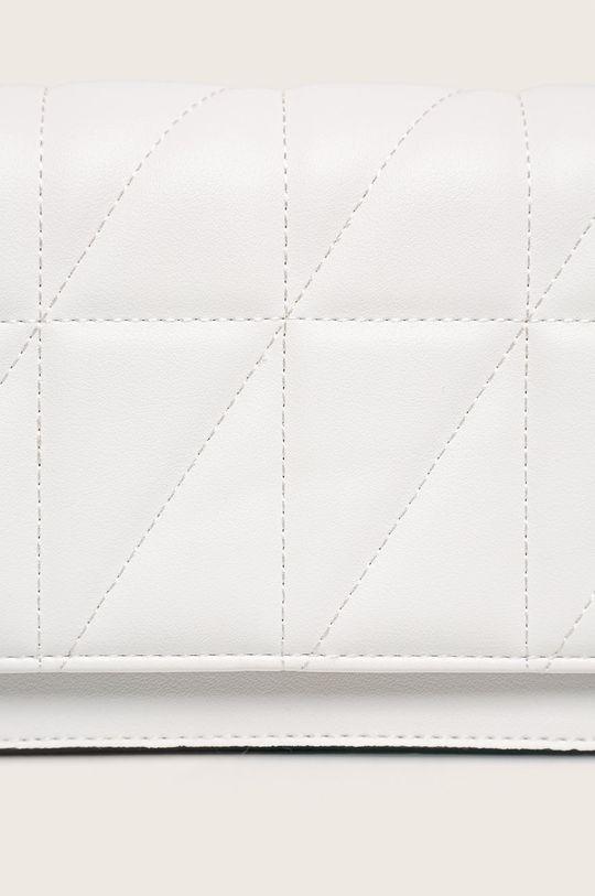 Answear - Чанта бял