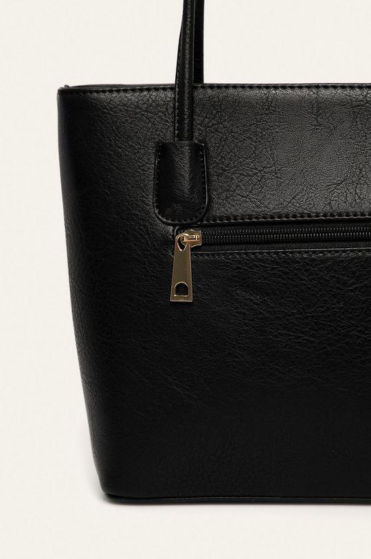 negru Answear - Poseta (2-pack)