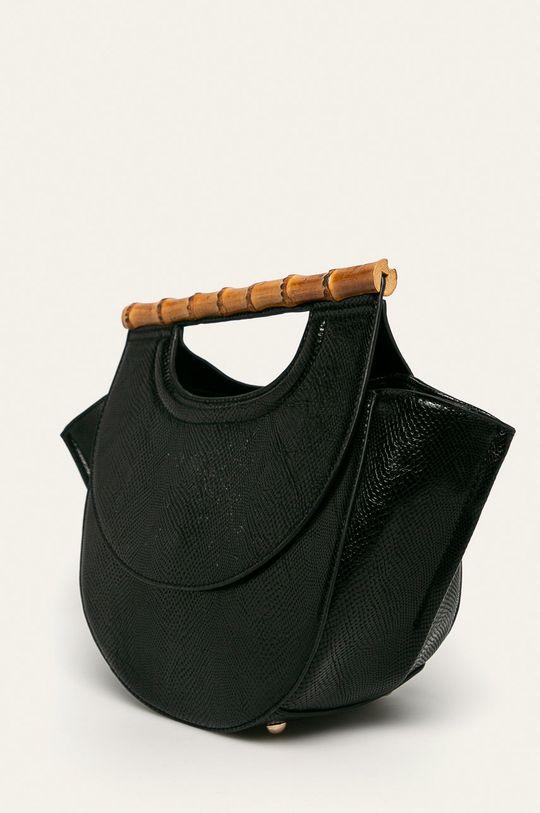 Answear - Чанта черен