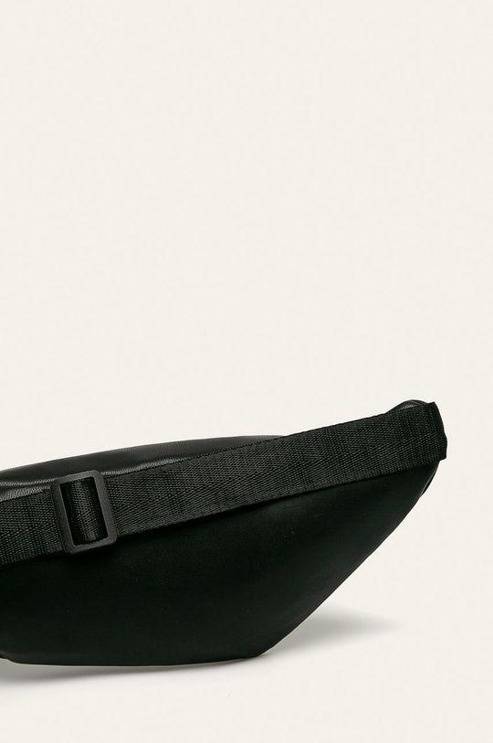 Answear - Ledvinka černá