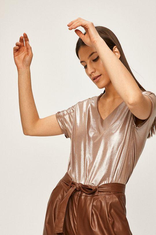 aur Answear - Tricou De femei