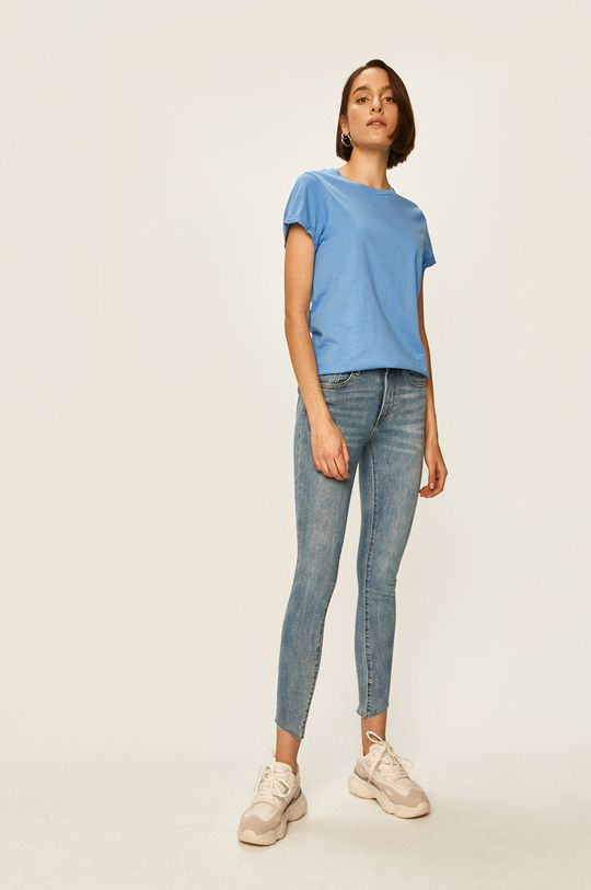 Answear - Tricou albastru