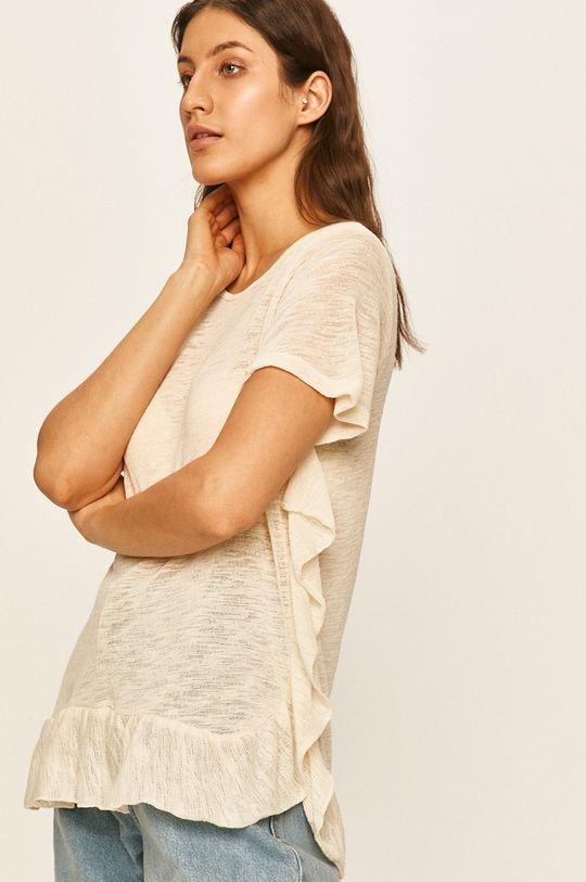 crem Answear - Tricou De femei