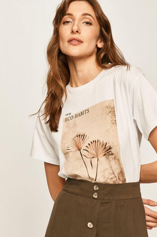 Answear - Тениска Жіночий