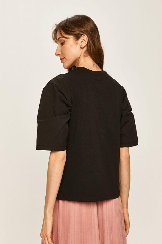 Answear - Тениска  100% Памук