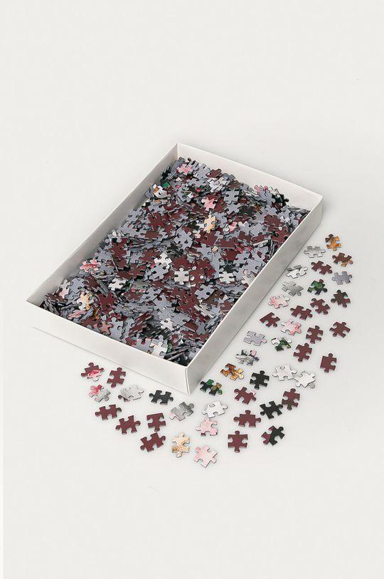 Answear Lab - Puzzle multicolor