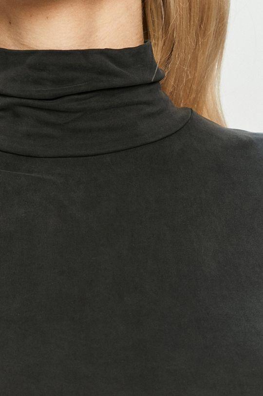 Answear Lab - Tričko s dlouhým rukávem Dámský