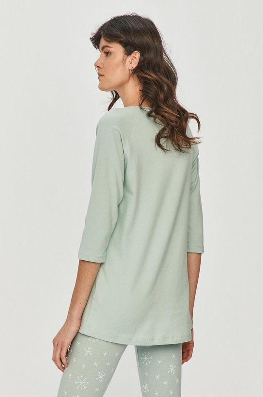 menta Answear Lab - Pijama