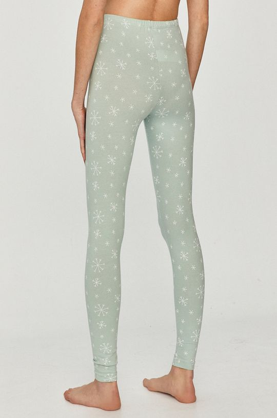 Answear Lab - Pijama De femei