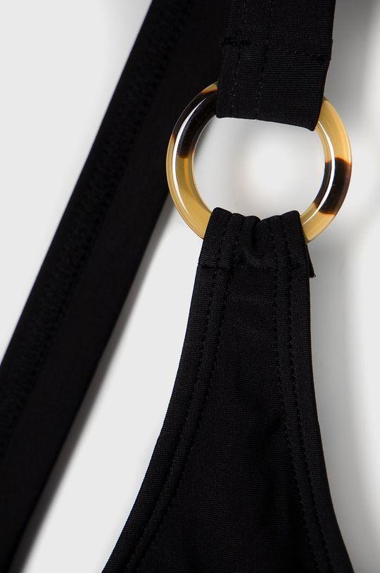 Answear Lab - Costum de baie negru