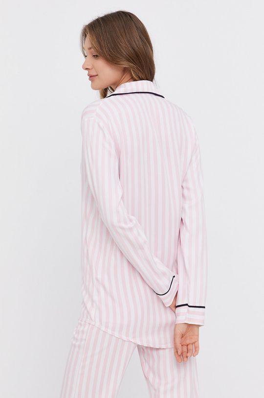 рожевий Answear Lab - Піжама