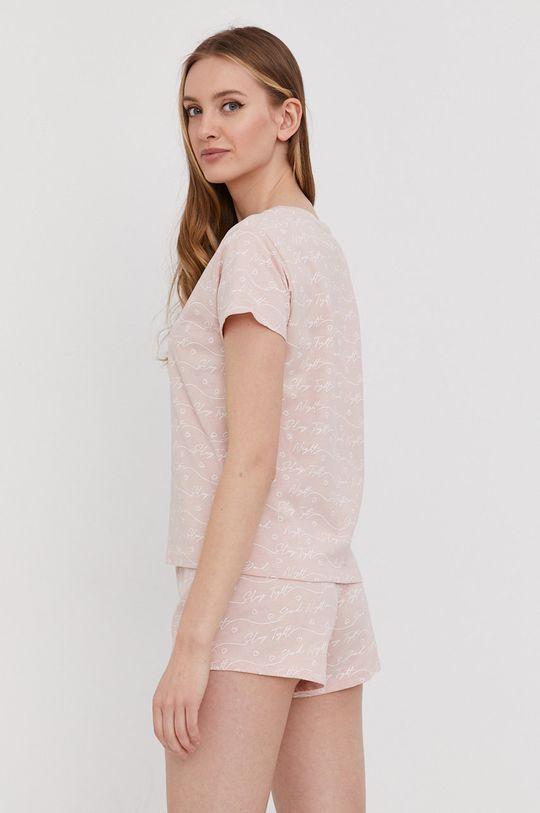 Answear Lab - Pijama  100% Bumbac