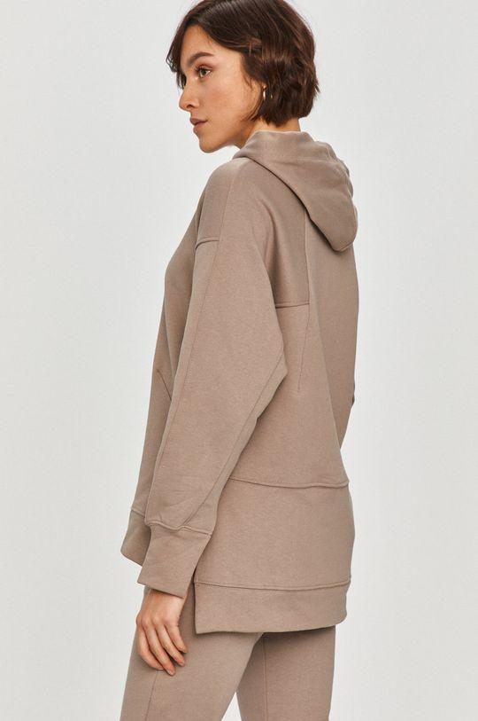 Answear Lab - Bluza bawełniana 100 % Bawełna