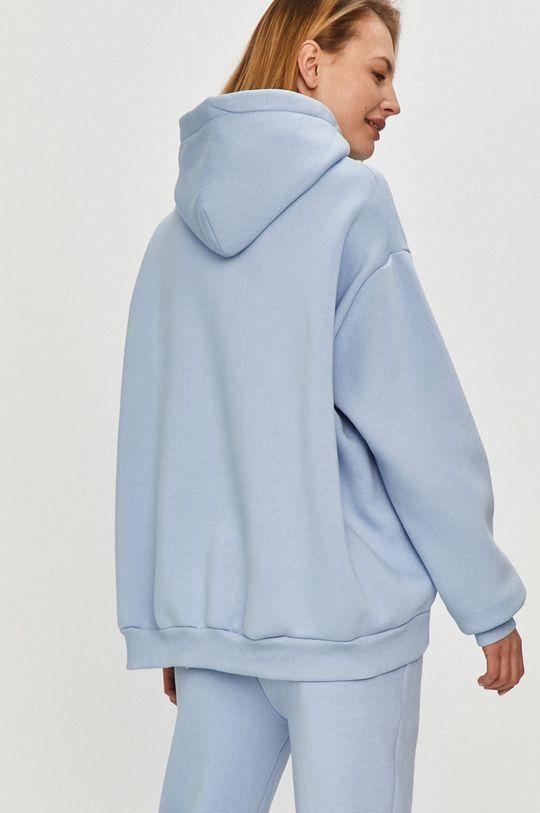 Answear Lab - Mikina  75% Bavlna, 25% Polyester