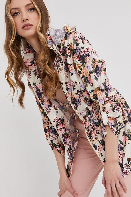 crem Answear Lab - Bluza De femei