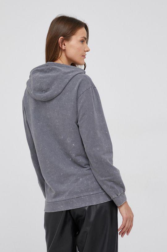 Bluza bawełniana answear.LAB X kolekcja limitowana GIRL POWER 100 % Bawełna