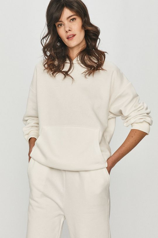 Answear Lab - Tepláková súprava  80% Bavlna, 20% Polyester