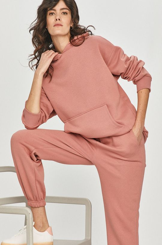 roz Answear Lab - Trening De femei