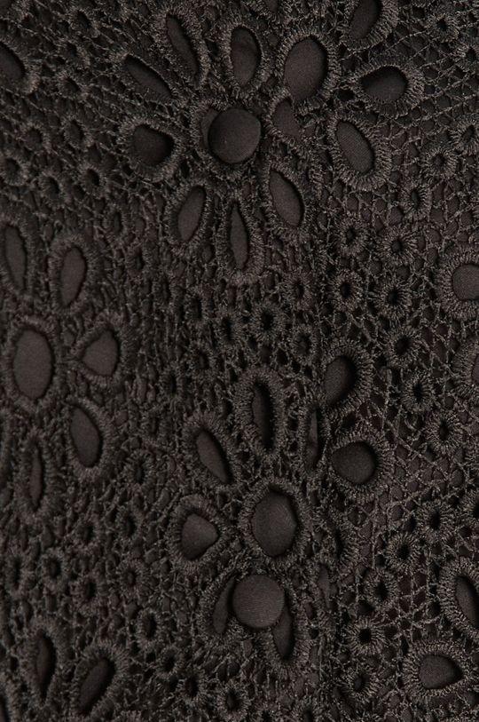 Answear Lab - Camasa negru