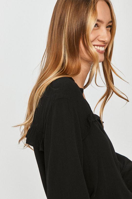 negru Answear Lab - Camasa