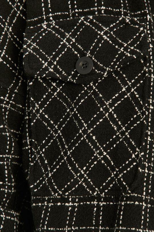 Answear Lab - Košile černá