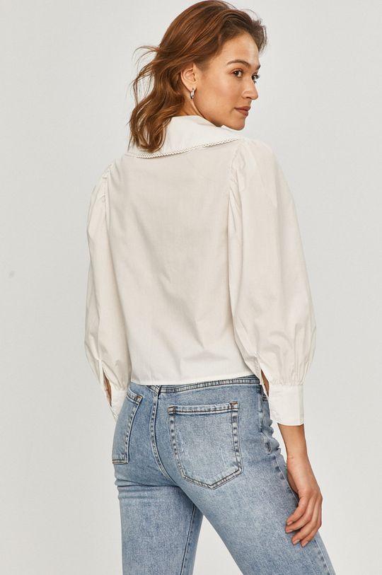 Answear Lab - Košile  35% Bavlna, 65% Polyester