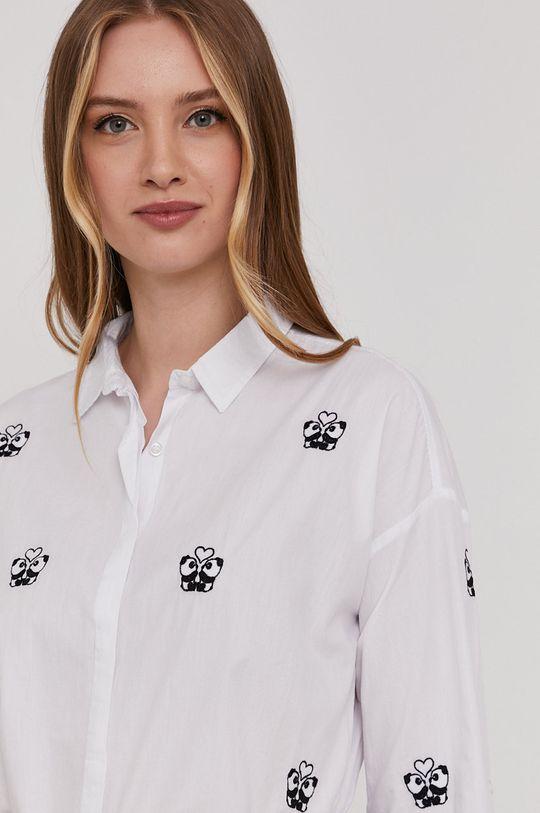 Answear Lab - Koszula