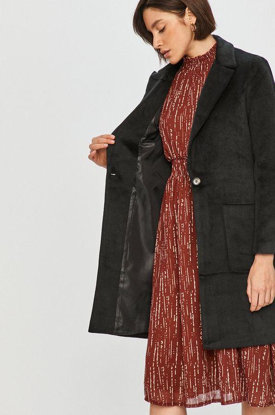Answear Lab – Kabát s vlněnou směsí
