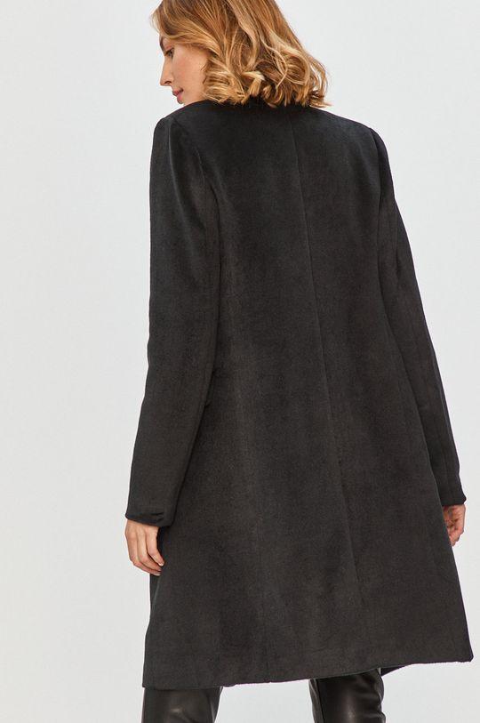 Answear Lab - Kabát  75% Polyester, 25% Vlna