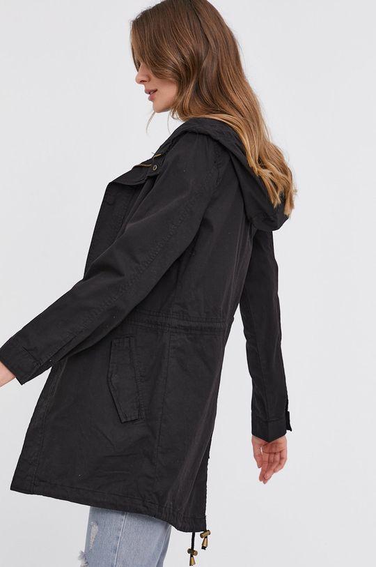 чорний Answear Lab - Парка Жіночий