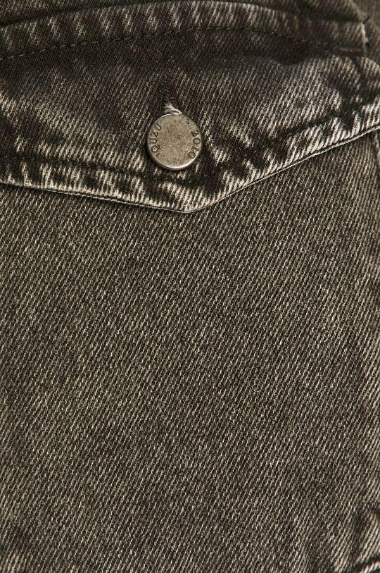 Answear Lab - Džínová bunda Dámský