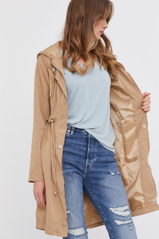 Answear Lab - Куртка