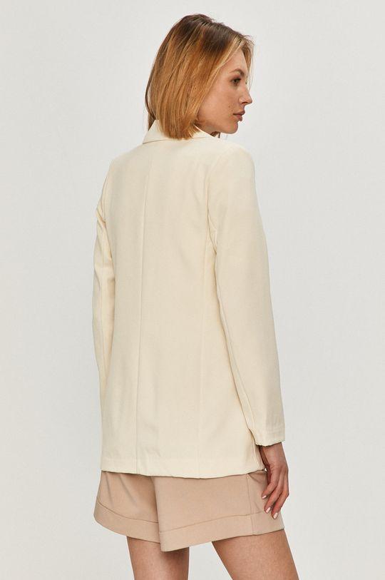 Answear - Sako  8% Elastan, 92% Polyester