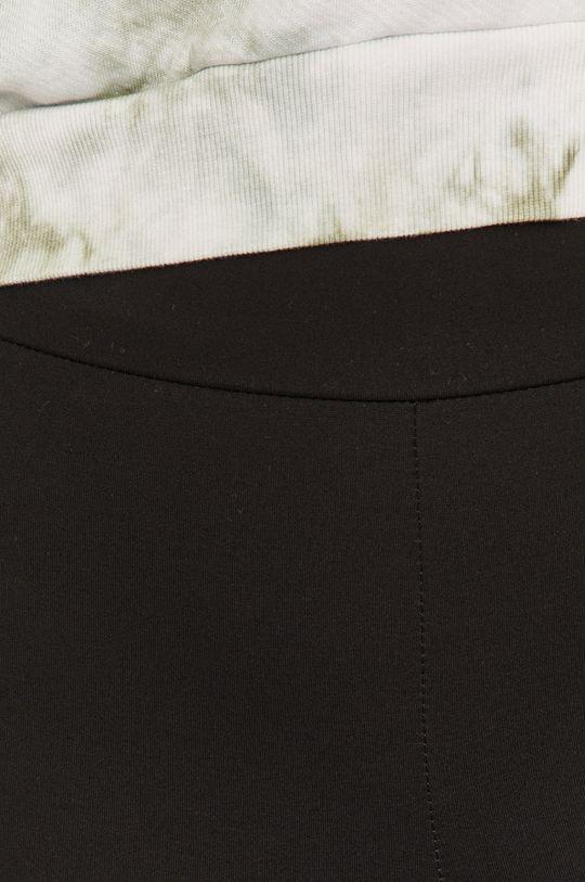 czarny Answear Lab - Legginsy